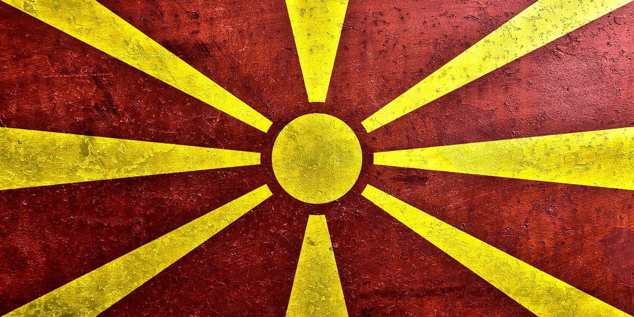 macedonia-referendum-ue