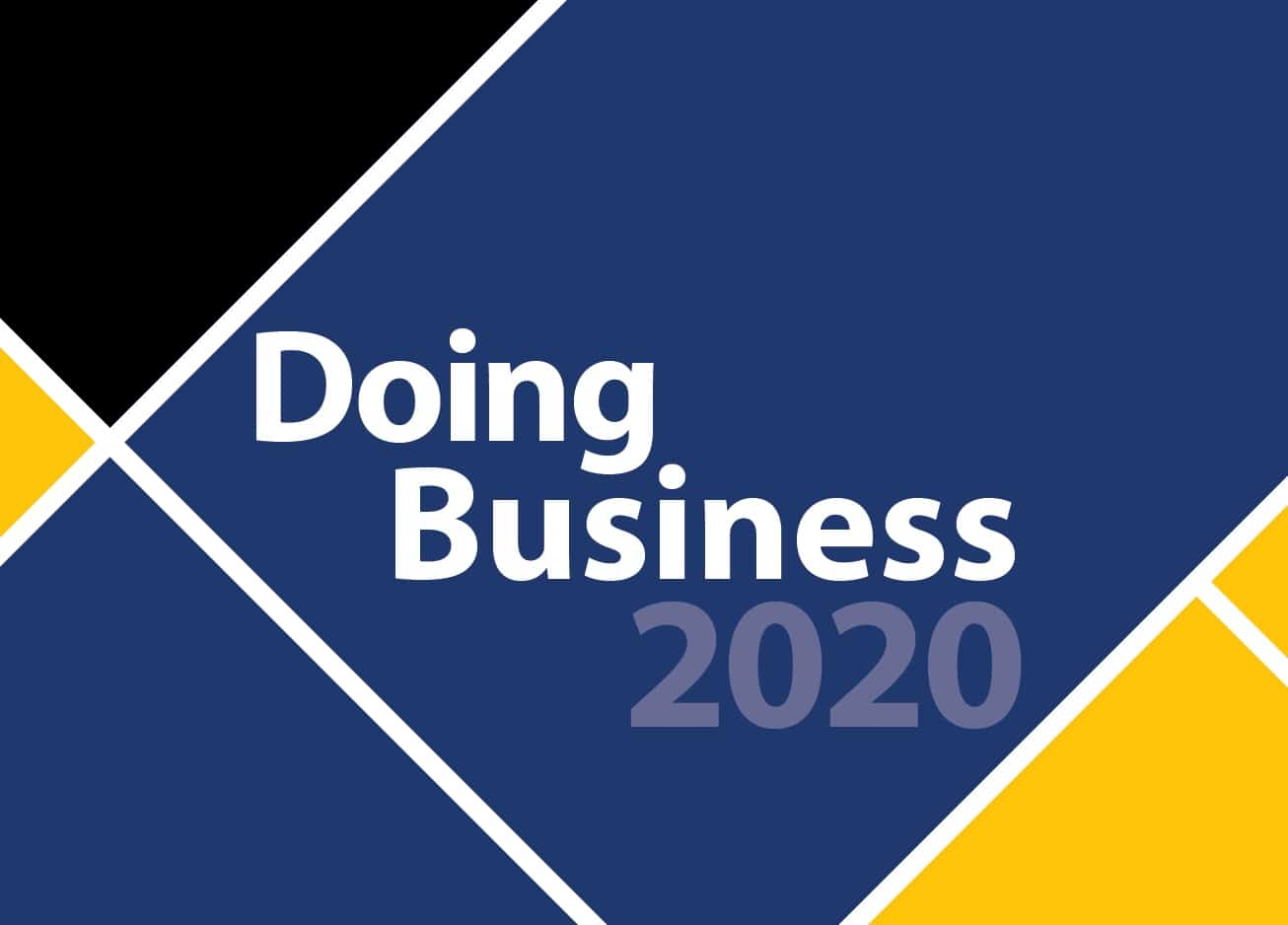 doing-business-2020